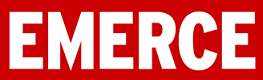 Emerce logo